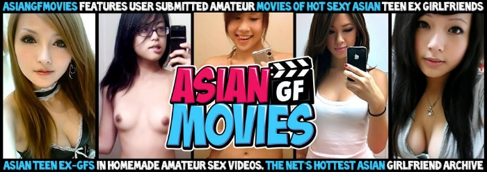 enter Asian Gf Movies members area here