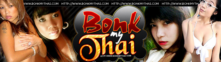 enter Bonk My Thai members area here