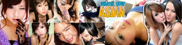 enter Submit Your Asian members area here