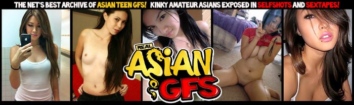 enter Real Asian Gfs members area here